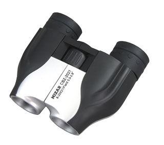 ミザール 8~20倍21mmズーム双眼鏡 CBZ-2021