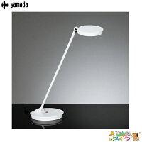 山田照明LEDZライト