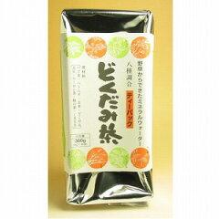 非常に飲みやすいどくだみ茶です!! 夏に最適 どくだみ茶 ティーパックどくだみ茶/どくだみ茶/...