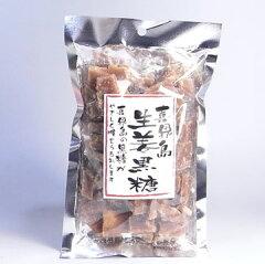 喜界島生姜黒糖ダイエットに良いと話題になった 喜界島黒糖 生姜が強いのが特徴です喜界島生姜...