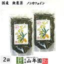 【国産 100%】びわ茶 びわの葉茶 100g×2袋セット ...