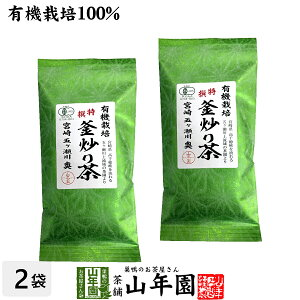 Japanese Tea Tea Tea Leaf Organic Specialized Kamairi Tea 100g × 2 Bags Set Healthy Free Shipping Domestic Green Tea Gift Present Mother's Day Father's Day Petit Gift Tea 2020 Early Bird 60th Birthday Celebration Men Women Parents Gifts Return Gifts Souvenirs Souvenirs Celebration Birthday Grandfather Grandmother Thank you Married couple