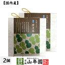 お茶チョコ 東山 掛川茶 2枚入り×2個セットチョコレート