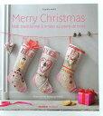 フランスより入荷しました♪【MANGO】 手芸洋書 Merry Christmas Noel traditionnel a broder ...