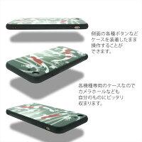 カーリィガラスプリントTPU/女の子とバラスマホケースカバーiPhoneXSMaxXRXSiPhoneXiPhone8PlusiPhone77PlusiPhone6s6sPlusiPhone66PlusGalaxyS9Huaweiスマホカバー携帯ケースカバー