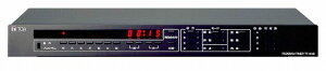 TT-104B【TOA】プログラムタイマー4回路用TOA演奏機器【smtb-td】
