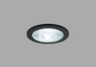 OD250009 オーデリック ダウンライト LED