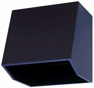 WBB-60A-K高須産業ブラックレンジフードボックス組立式60cm