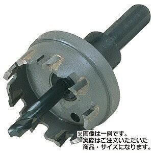 ST-68 マーベル 切削工具 ST型超硬ホールソー 68mm