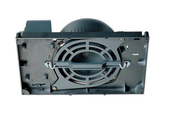 オーディオ, スピーカー WS-TN11