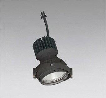 XS412322H オーデリック マルチユニバーサル灯体 LED(温白色)