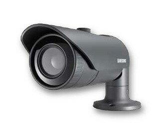 高解像度防滴IRカメラ 防犯カメラ SCO-2081R SAMSUNG サムスン