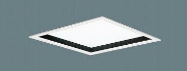 XL564PHTJLA9 パナソニック 埋込スクエアベースライト LED(電球色)