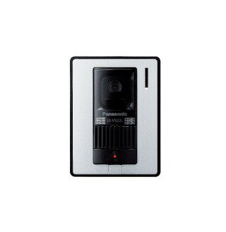 VL-V522L-WS パナソニック カメラ玄関子機