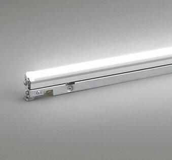 OL291076 オーデリック 間接照明器具 LED(温白色)