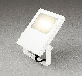 XG454026 オーデリック 投光器 LED(電球色):コネクト オンライン