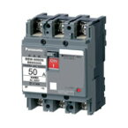 BBW9250S パナソニック 断路器 BBW-50SDS型 2P0E 50A JIS協約形シリーズ