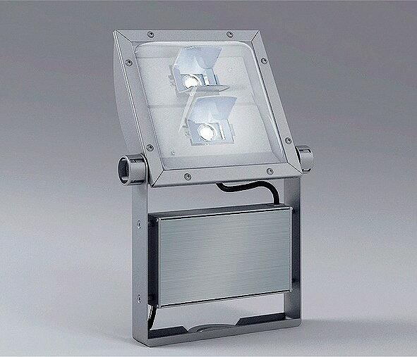 ERS5026SA 遠藤照明 看板灯 9000タイプ 5000K LED