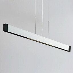 PD-2909-W 山田照明 レール用ベースライト LED 白色 EnOcean調光