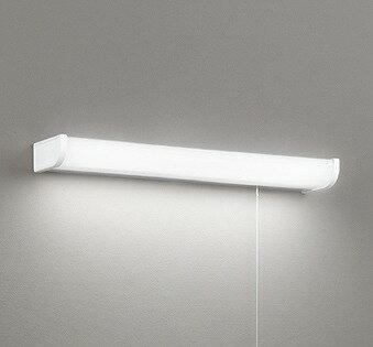 OB255232 オーデリック キッチンライト LED(昼白色)