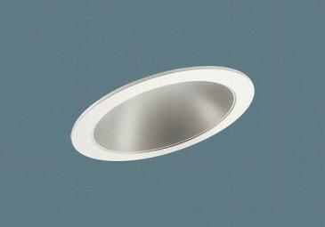 XND0661ANLE9 パナソニック ダウンライト 斜め天井用 LED(昼白色)