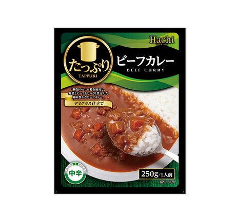 惣菜, カレー () 250g 20