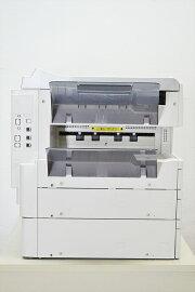 中古FAXPanafaxUF-A80MK22段給紙カセット【訳有り品】