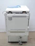 フルカラー複合機RICOH(リコー)imagioMPC2200カウンタ123090