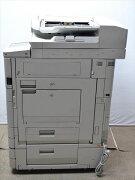 コピー機/コピー機/複合機/複合機キャノンimageRUNNERADVANCEiR-ADVC5045F【】カラーレーザー複合機/カラーコピー機