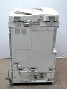 A3コピー機/A3複合機Canon(キャノン)imageRunneriR2230Fコピー機能/FAX機能【】
