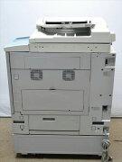 Canon(キャノン)imageRUNNERiR3225Fカウンタ86344【コピー機】