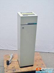 中古シュレッダー明光商会ID-331SRM2