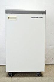 中古業務用シュレッダー/内部清掃済み明光商会MSSHREDDERID-431MCF最大枚数20枚/ファンプレス機能付極小裁断【中古】訳有