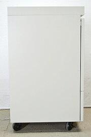 中古業務用シュレッダー/内部清掃済み明光商会MSSHREDDER431CPA3最大裁断枚数22枚【中古】