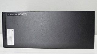 中古パソコンHPZ200WORKSTATIONHPZ200WORKSTATION/正常動作品win10ProCorei5HDD500GBメモリ4G【中古】