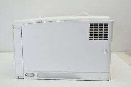 中古A3プリンター/正常動作品Canon/キャノンSateraLBP8630USB/LAN【中古】トナー選択可