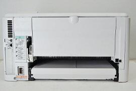 中古A3プリンター/正常動作品/Canon/キャノンSateraLBP8610USB/LAN【中古】トナー選択可