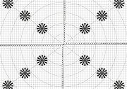 A3コピー機/A3複合機Canon(キャノン)imageRUNNERiR3225F98857枚/コピー/FAX/プリンタ/スキャナ【】ペーパーレスFAX可能/Send拡張キット増設