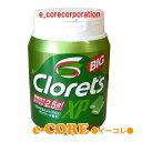 CloretsXP クロレッツXP オリジナルミント BIGボトル 290g 《》【RCP】