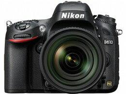 有効2426万画素の35mmフルサイズCMOSセンサーを搭載したデジタル一眼レフカメラ【エントリー&F...