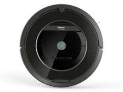 アイロボット / iRobot ロボット掃除機 ルンバ880 R880060