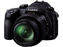 Panasonic / パナソニック コンパクトカメラ LUMIX DMC-FZ1000 【デジタルカメラ】