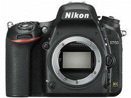51点AFやチルト液晶を採用した2432万画素のフルサイズ一眼カメラ【エントリー&FBアプリから購...