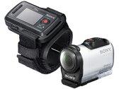 ソニー / SONY デジタルHDビデオカメラレコーダー HDR-AZ1VR 【ビデオカメラ】【送料無料】