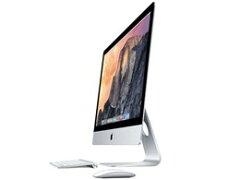 ★アップル / APPLE iMac Retina 5Kディスプレイモデル MF886J/A [3500]