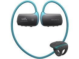 ソニー/SONYNW-WS615[16GB]【MP3プレーヤー】