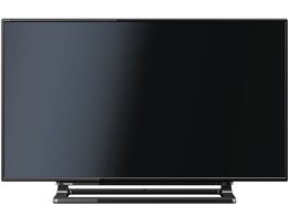 ★TOSHIBA/東芝REGZA40S10[40インチ]【薄型テレビ】【送料無料】