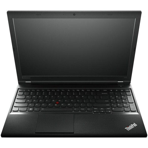 レノボ / Lenovo ThinkPad L540 20AV007GJP