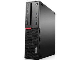★レノボ / Lenovo ThinkCentre M700 Small 10KN0013JP