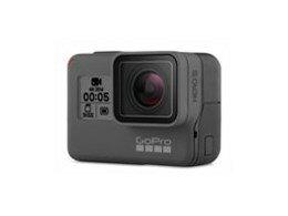 GoPro HERO5 BLACK CHDHX-502 【ビデオカメラ】【送料無料】